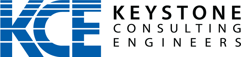Keystone Consulting Engineers